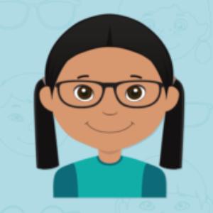 Profilfoto von Test-Schüler